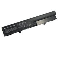 Pin Laptop HP 6520S
