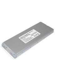Pin Laptop Macbook A1181