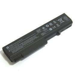 Pin Laptop HP 8460P