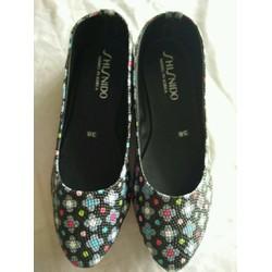Giày búp bê bệt SALE
