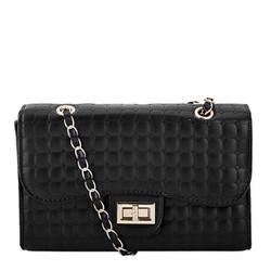 Túi Classic thời trang TN09 màu đen