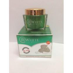 Kem dưỡng siêu trắng tổ yến CWhite