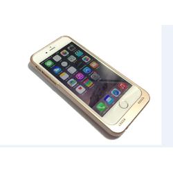 ốp lưng lphone 6 Plus kiêm Pin dự phòng