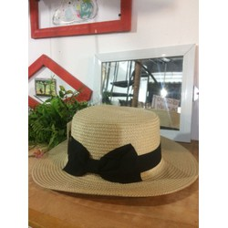 nón của sao