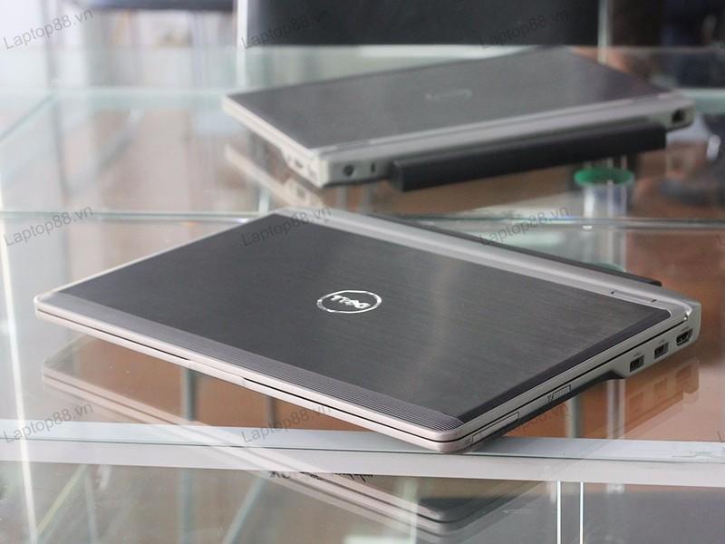 Dell Latitude E6230 i5 3320 2.6Ghz 4G 320G Game 3D fifa lol LMHT 4