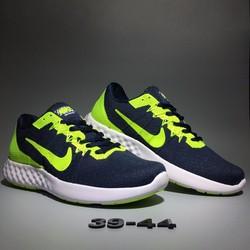 Giày thể thao NAM kiểu dáng mới, phong cách mới 2017. Mã SXM009