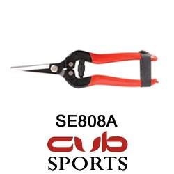 Kéo Cắt Cành Power SE808A