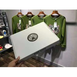 [order] áo thu đông xuất hãng