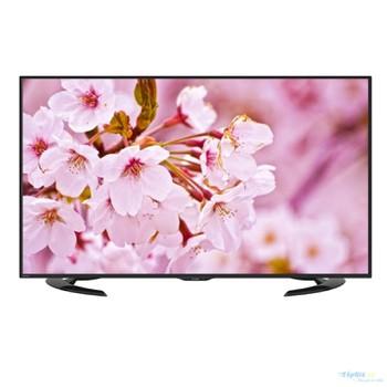 Giá Internet Tivi LED Sharp LC-60LE960X 60 inch – LC-60LE960X Tại ĐIỆN MÁY KIM CƯƠNG