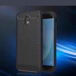 Ốp lưng Samsung J7 Pro chống sốc