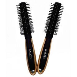 Lược chaỉ tóc rối chuyên dụng cho salon tóc