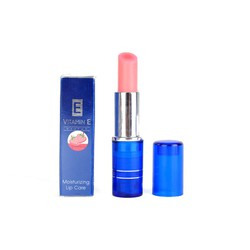 Son dưỡng môi Vitamin E hiệu ARON chính hãng Thái Lan - Màu hồng nhạt