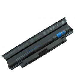Pin Laptop  HP 4420s