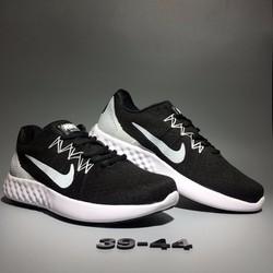 Giày thể thao NAM  kiểu dáng mới, phong cách mới 2017. Mã SXM001