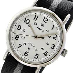 Đồng hồ Timex TW2P72200