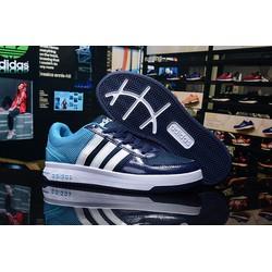 Giày thể thao tình nhân kiểu dáng mới, phong cách mới 2017. Mã SXM011