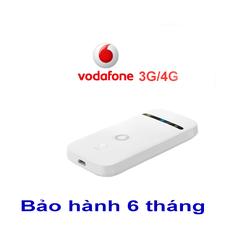 chính hãng Phát wifi từ sim 3G 4G