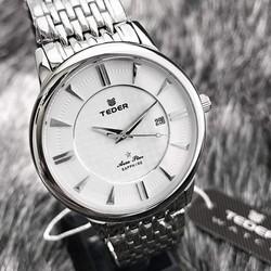 Đồng hồ đeo tay nam tại hcm teder TPQ6833-M02