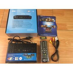 ĐẦU THU KTS DVB T2 VTC T201
