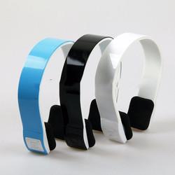 Headphone bluetooth BT-H03 chính hãng nghe cực hay