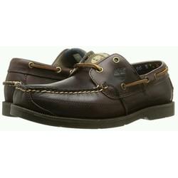 Giày Mọi Hiệu Timberland Size 42-43