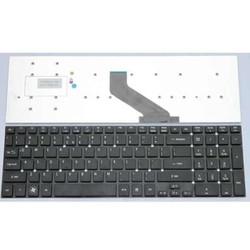 Bàn Phím Laptop Acer 5830