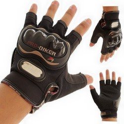 Găng tay gù Pro biker