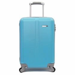 Vali TRIP P36 size 50cm -Xanh Ngọc