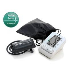 Máy đo huyết áp tự động bắp tay LAICA BM2301