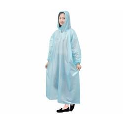 Áo mưa bít sườn trong màu Easy Trum - RANDO