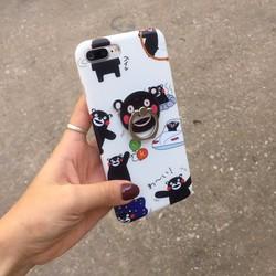 Ốp điện thoại Iphone 6Plus