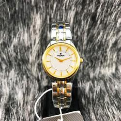 Đồng hồ thời trang nữ chính hãng teder TPQ994-W04