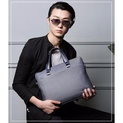 Túi xách nam đẳng cấp doanh nhân