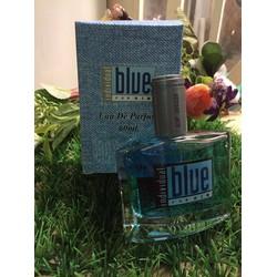 Nước hoa Individual Blue nam