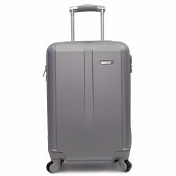 Vali TRIP P36 size 50cm -Bạc