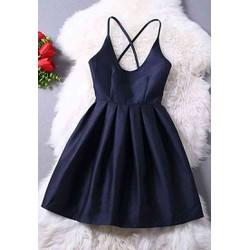 Đầm  váy nữ thời trang giá rẻ