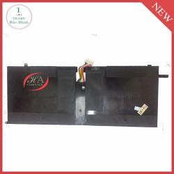 Pin Lenovo ThinkPad X1 Carbon 3444-34444HC