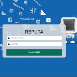 Phần mềm Quản lý Thông tin cá nhân trên Internet