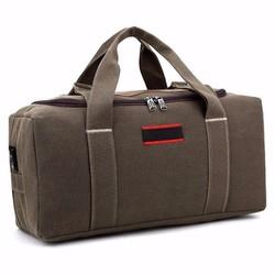 Túi xách du lịch tiện ích QSTORE QS40