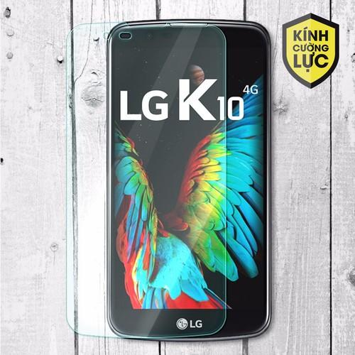 Kính cường lực LG K10 Full LCD trong suốt - 11067776 , 6861018 , 15_6861018 , 75000 , Kinh-cuong-luc-LG-K10-Full-LCD-trong-suot-15_6861018 , sendo.vn , Kính cường lực LG K10 Full LCD trong suốt