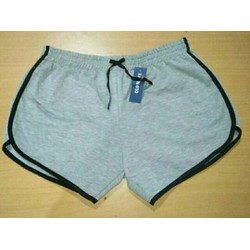 quần đùi nữ free size