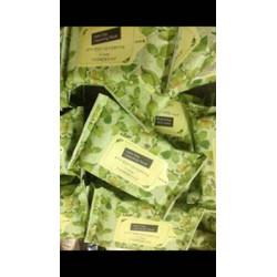 KHĂN ướt tẩy trang Herb Day Cleansing Tissue