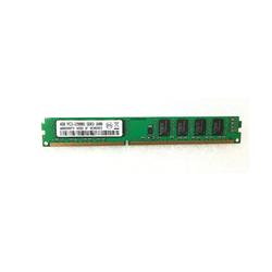 RAM PC 4GB DDR3 BUS 1600 Mới