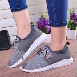 Giày thể thao nữ siêu đẹp