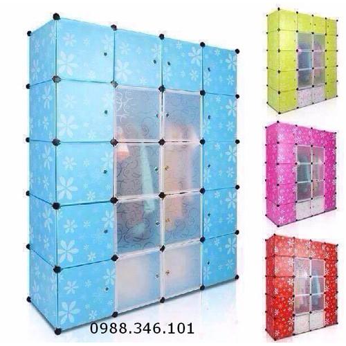 tủ nhựa đa năng - 7704262 , 6863426 , 15_6863426 , 1282000 , tu-nhua-da-nang-15_6863426 , sendo.vn , tủ nhựa đa năng