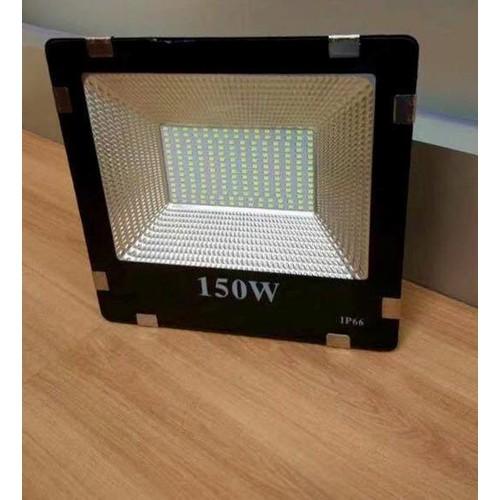 Đèn Pha LED Cao Cấp Chống Nước 20w