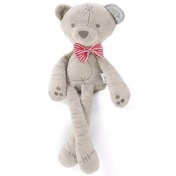 Gấu bông Mama Papa đáng yêu cho bé