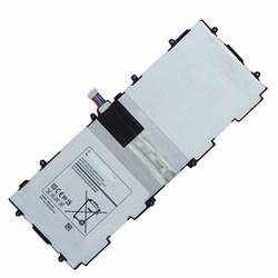 Pin Samsung Galaxy Tab 3 10.1 - P5200