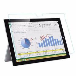 Microsoft  Surface Pro 4-Kính cường lực dán màn điện thoại