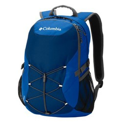 Balo du lịch Columbia Packadillo Daypack Blue